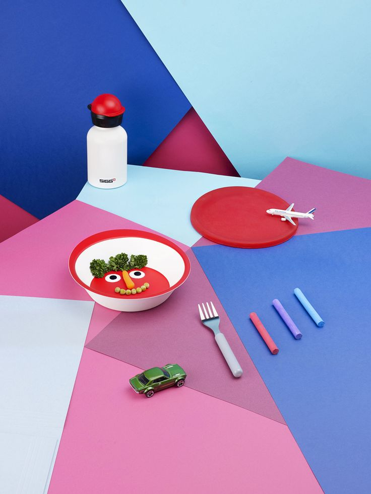 'eyes only' by thibault penven of ECAL for SIGG