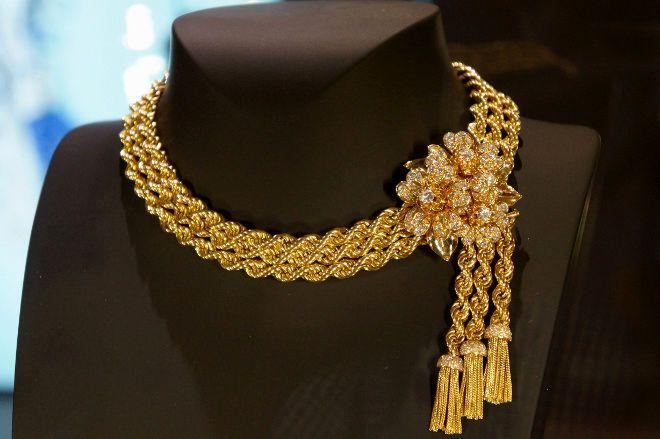 best online jewelry stores 6