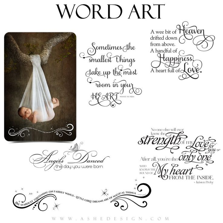 112 best Word Art images on Pinterest