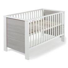 """Kombi-Kinderbett """"Milano Pinie"""" von SCHARDT"""