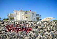 Istria Wine Region Croatia - Istra Lodging Croatia - Barban Hotels Croatia