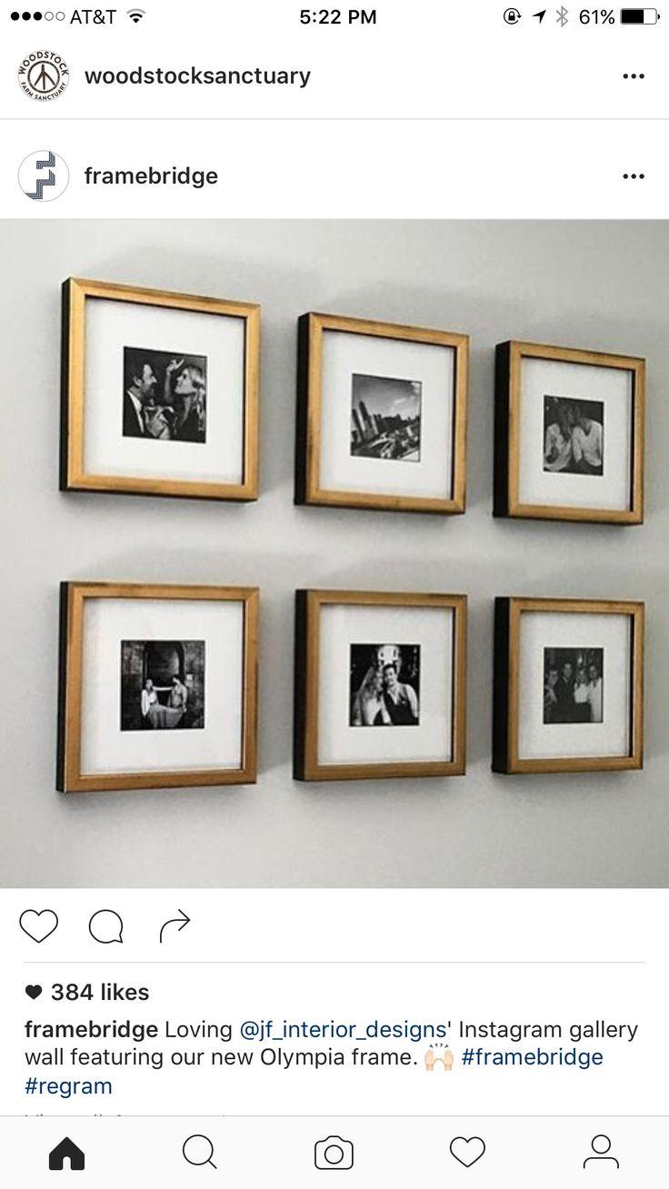 89 best Wall decoration images on Pinterest | Botanical decor ...