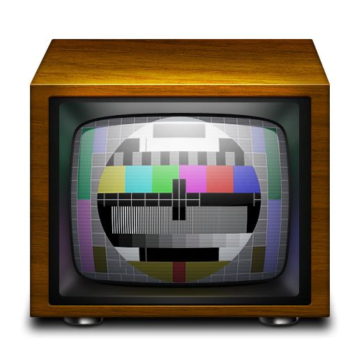 13 Places To Watch TV Online for Free  13 Places To Watch TV Online for Free If you don't have cable at home or if you just want to watch…  View Post