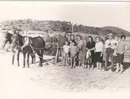Resultado de imagen de fotos antiguas albacete