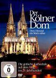 Der Kolner Dom: Dem Himmel Ein Stuck Naher [DVD]