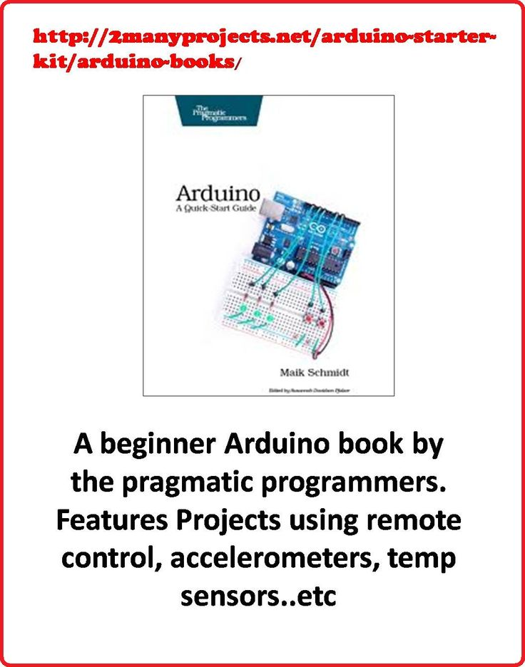best c programming book for beginners pdf