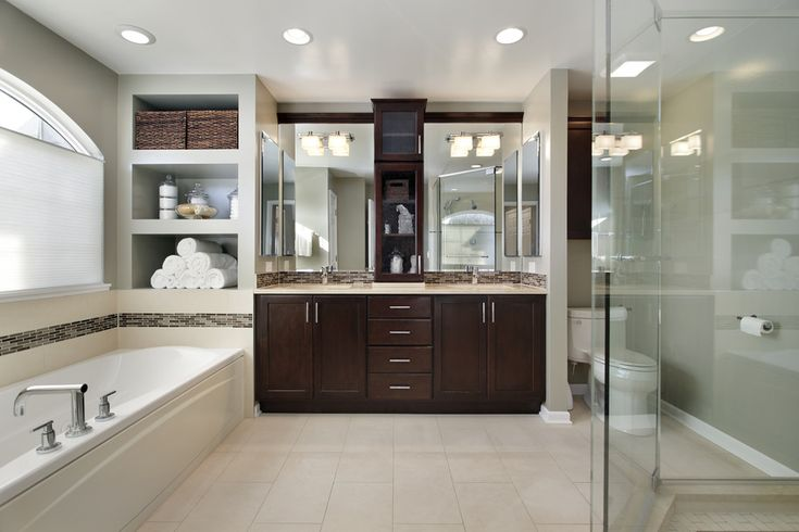 Beware of These 3 Home Remodeling Mistakes! Come in to Rochester Linoleum and Carpet One and speak to our design & sales specialists to ensure the perfect home remodel!
