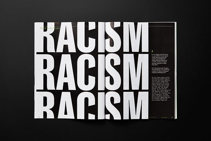 Theatlantic-ocdagency-mlkissue-graphicdesign-itsnicethat-4