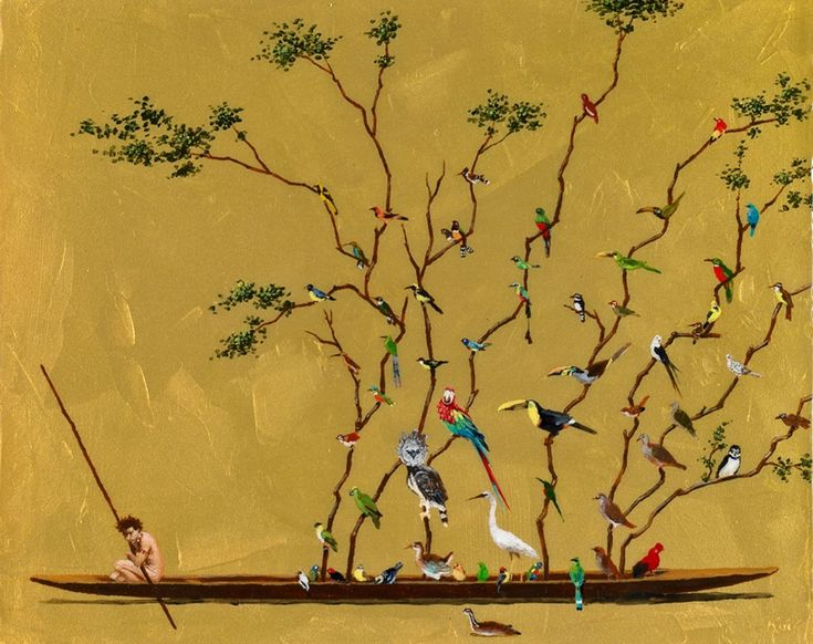 Pedro+Ruiz+1957+-+Colombian+painter+-+Tutt'Art@+(34).jpg 930×736 ピクセル