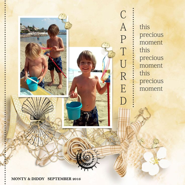 White Sand Kit by Moosscraps @ Digital Scrapbook Studio.......this kit has the most beautiful classical colours and wonderful elements. It even has my favourite........words and quotes!  A well worth addition to any scrap stash. https://www.digitalscrapbookingstudio.com/digital-art/kits/white-sand-full-kit/