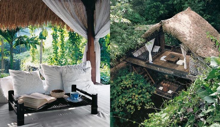 Living in Bali. TASCHEN Verlag
