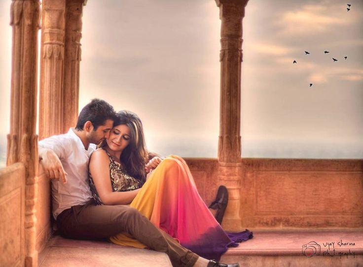 myShaadi.in > Vijay Sharma Photography, Wedding Photographer in Dwarka, Delhi - NCR #prewedding #ideas #photography