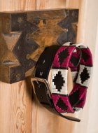 #leather #belts  http://www.pioneros.co.uk/shop/catDetail.php?CategoryID=2
