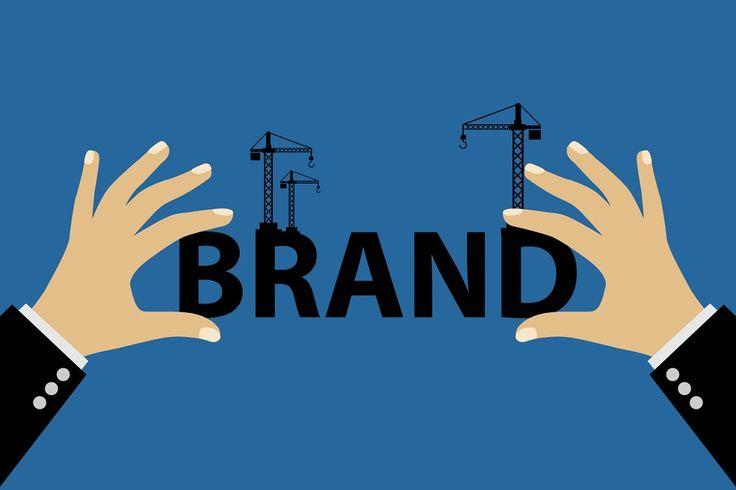 """Il nostro vocabolario è ormai zeppo di #parole straniere, di molte delle quali potremmo anche farne a meno, ma di alcune altre pare non sia più possibile, poiché sono entrate prepotentemente a fare parte del nostro linguaggio quotidiano.  Una di queste parole è """"#brand""""; che poi sarebbe un sinonimo mutuato dalla lingua inglese per intendere """"marca"""". Allora, vi chiederete, perché non usiamo la nostra di parola?  Continuate a leggere! Cliccate qui sotto! ;)  #RicercaeFormazione"""