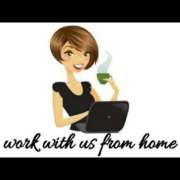 Make extra cash working from home Single parent, students, practically anyone who could use some extra money. This is 100% free, NO UPFRONT COST,FEES whatsoever !! If you are interested or have questions please email me shown on the bottom of the 2nd pic or just simply leave me a comment below. Lets make some extra money together !! Proof pics of my client's payments in the last two pic's. Other