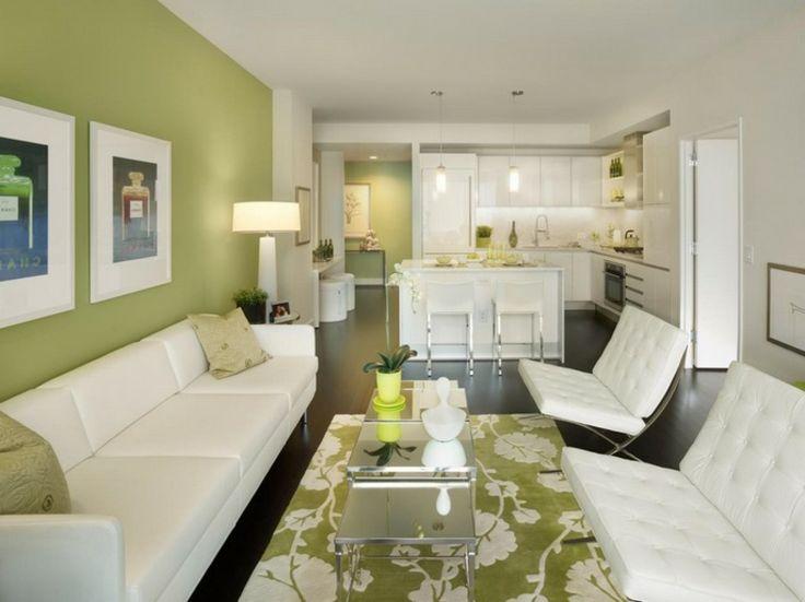 design wohnzimmer couch gemtlich inspirierende bilder von