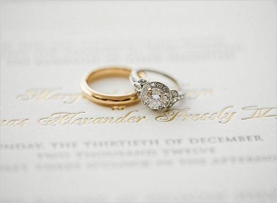 Cool Best Wedding insurance ideas on Pinterest Wedding insurance tips Public indemnity insurance and Buildings and contents insurance