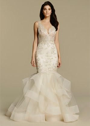 tara keely 2608 | products | vestidos de novia con encaje, vestidos