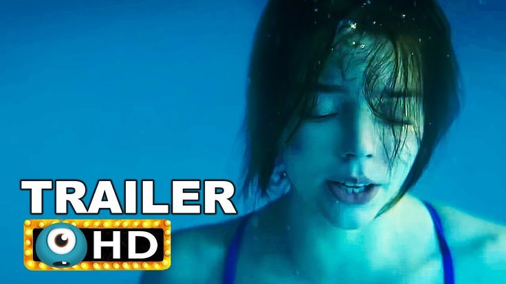 flirting with forty movie trailer 2018 movies