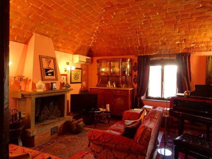 Vendita Appartamento in villa San Giuliano Terme Molina di Quosa