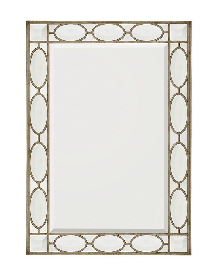 60 Best Mirror Mirror Images On Pinterest Mirror Mirror Mirrors And Glass
