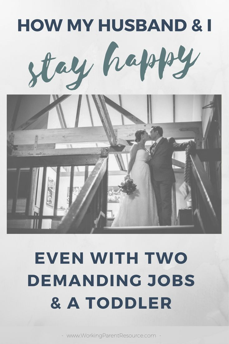 When we had our first baby, these agreements and principles guided my husband and I through some of the most challenging times of our marriage.  Working Parent Resource / Working Mom Marriage / Working Mom Relationship / Working Mom Love / New Parents Relationships / New Parents Marriage / Relationships Healthy / Relationships Advice / Parenting Divorce / Parenting Fighting #ParentingFighting #ParentingDivorce