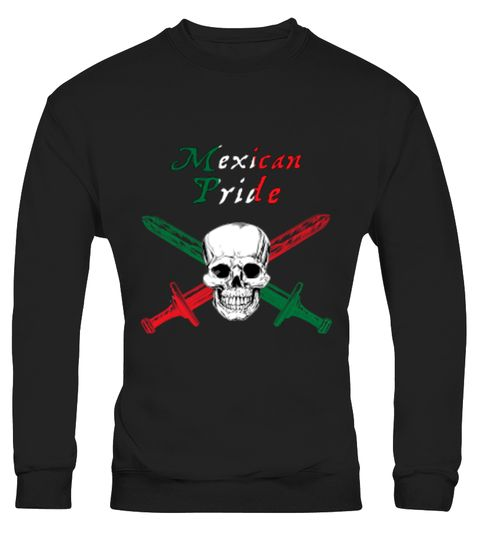 # Mexican pride - Ugly mexican p 388 .  Mexico, Heritage, Family Crest, Latino, Surname, Day Of The Dead, Spanish, love, funny, mexican font, mexican sugar skull, mexican death mask, mexican food, mexican aprons, mexican gangsta, mexican fTags: Day, Of, The, Dead, Family, Crest, Heritage, Latino, Mexico, Spanish, Surname, funny, love, mexican, aprons, mexican, death, mask, mexican, f, mexican, font, mexican, food, mexican, gangsta, mexican, sugar, skull