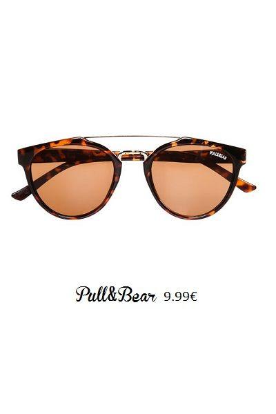 #sunglasses #accessories #pullandbear #shopping