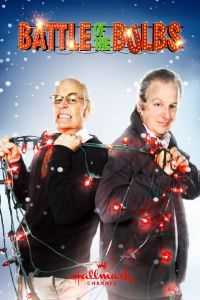 Bob Wallace makes sure to go all out every year on Christmas decorations so that he can have the brightest and most festive house in his neighborhood. This year, he notices that his new neighbor has put up an even brighter and more lavish display. The fight is on when they declare war for the best Christmas decoration display in the neighborhood. Stars Daniel Stern and Matt Frewer.