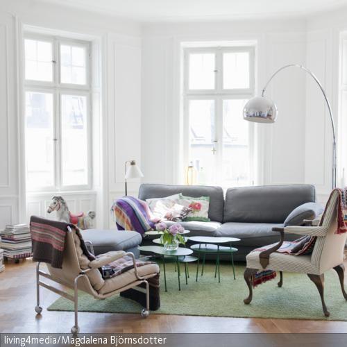 die besten 17 ideen zu gr ne teppiche auf pinterest. Black Bedroom Furniture Sets. Home Design Ideas