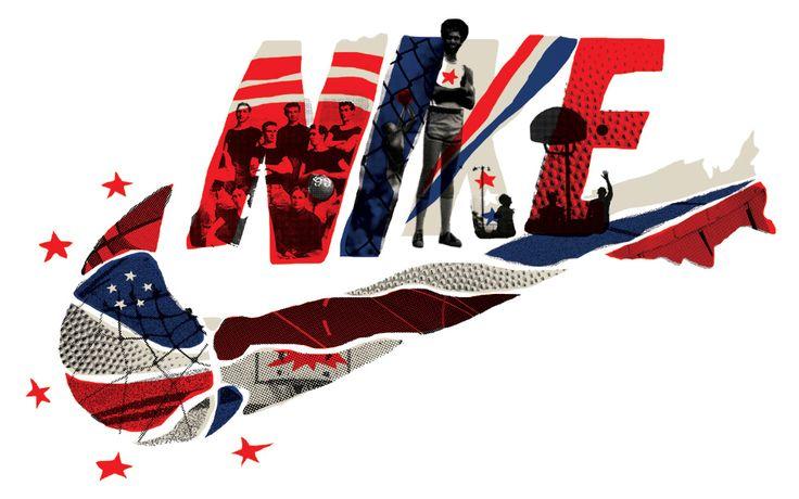 Nike World Basketball Festival   Struggle Inc.
