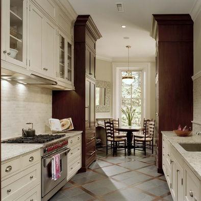 Traditional Galley Kitchen Designs 147 best galley kitchen images on pinterest | galley kitchen