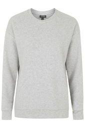 Super-Soft Sweatshirt