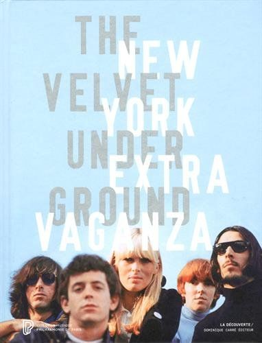 79 best media images on pinterest book lists books and books to read un recorregut des dels orgens del grup the velvet underground que explora el seu llegat mitjanant fandeluxe Gallery