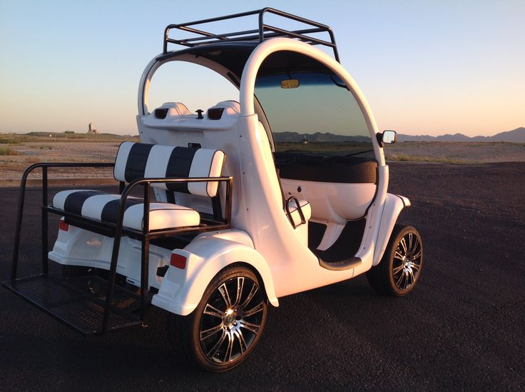 Custom build rear seat kit by Innovation Motorsports