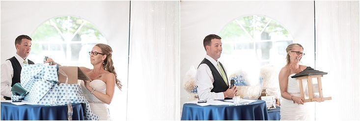 Ottawa wedding photographer Stacey Stewart_0796.jpg
