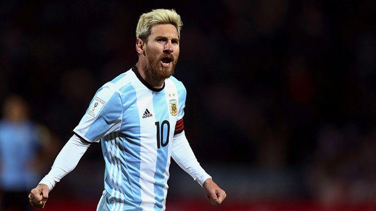 En los últimos días se ha vuelto viral un video de un niño argentino, a quien en su país ya lo conocen como el 'nuevo Messi'