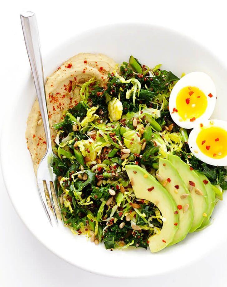 15 Tasty Breakfast Recipes That Are on the Mediterranean Diet