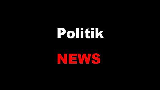 """Osnabrück– Gegen NPD: Niedersachsen wirbt für Änderung von Grundgesetz und Parteienfinanzierung Freitag Thema im Bundesrat – Innenminister Pistorius ruft zu """"mutigem Zeichen"""" auf Osnabrück. Vor der Sitzung des Bundesrats an diesem Freitag weiter lesen"""
