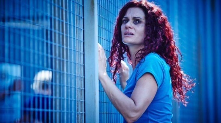 Wentworth Season 5: Positively No More Bea, Was It The Money? - http://www.fxnewscall.com/wentworth-season-5-positively-no-more-bea-was-it-the-money/1946182/