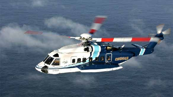 China's COHC signs deal for two Sikorsky S-92 rotorcraft ... for more info visit http://www.aerospace-technology.com/news/newschinas-cohc-signs-deal-for-two-sikorsky-s-92-rotorcraft