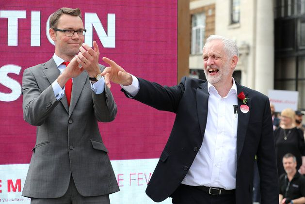 Labour Suspends Watford Parliamentary Selection Race After Claims Of Postal Vote Irregularities