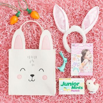 71 best spring into easter images on pinterest baby bunnies shop for everything easter at paper source gifts crafts decorations greeting cards and anything else you need for a fantastic easter weekend negle Choice Image
