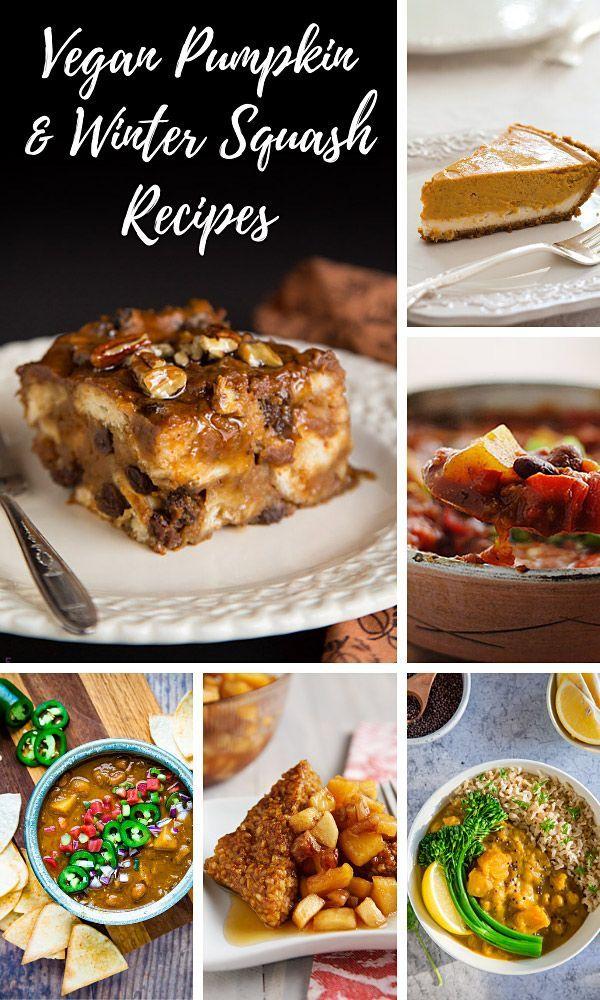 Pin On Fatfreevegankitchen Recipes