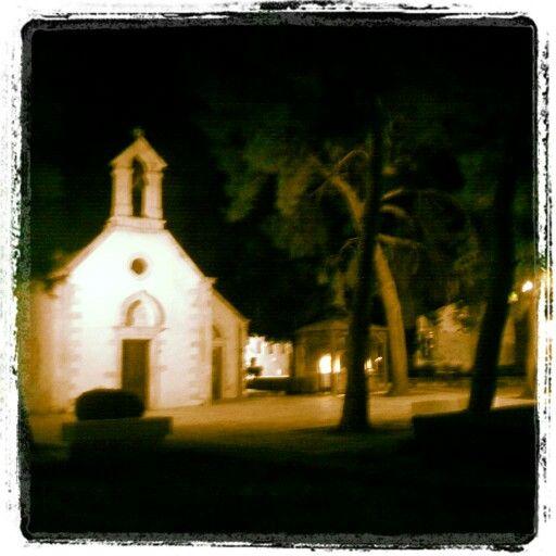 Chania, Crete, Creece