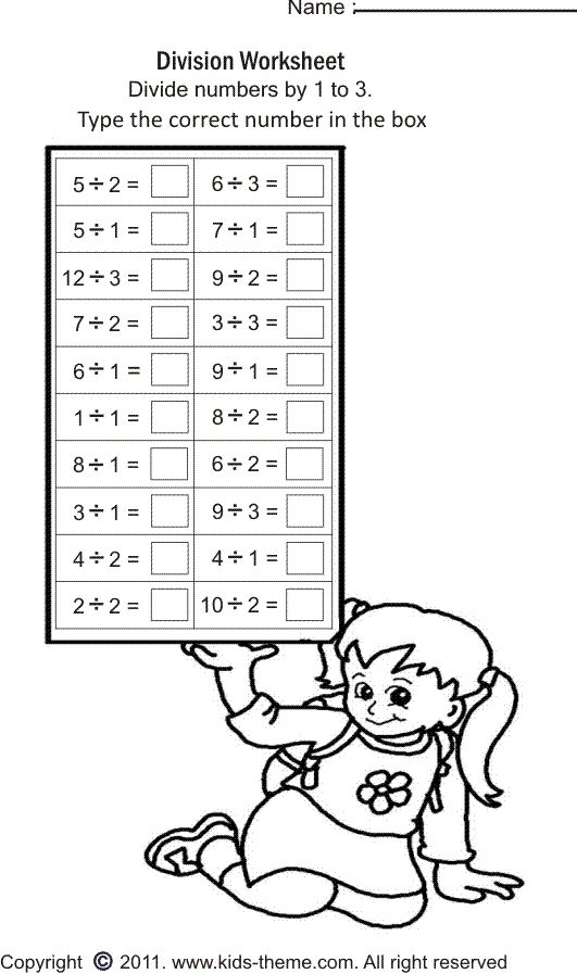 207 best Matematika művelet images on Pinterest | Math activities ...