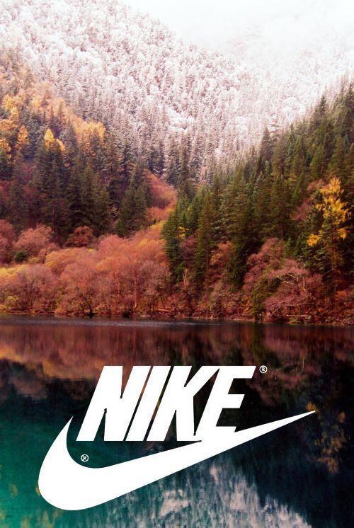 Cute Nike Background #Nike