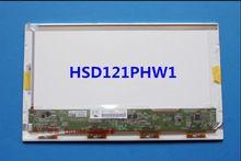Для ASUS UL20A 2420 2430 MSI U210 U210X ноутбук экран 12.1 ''ноутбук жк светодиодный экран HSD121PHW1 Ноутбука показать //Цена: $US $47.00 & Бесплатная доставка //  #gadgets #ноутбуки