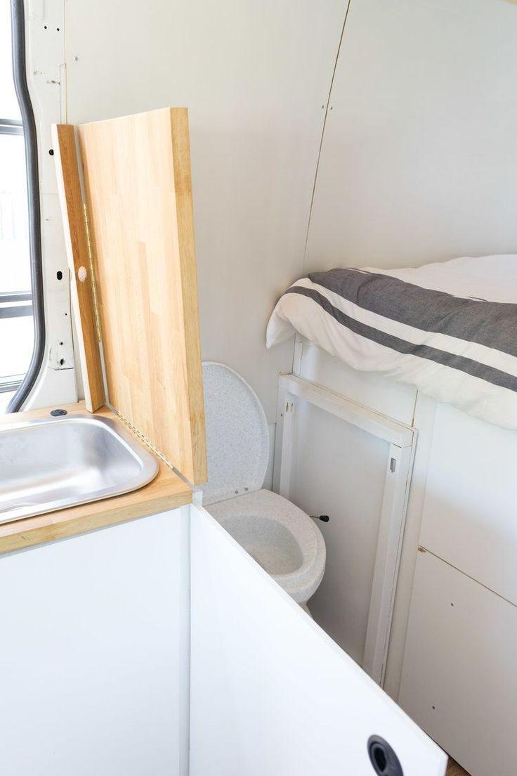 1123 best Car camping images on Pinterest | Caravan, Camper ...