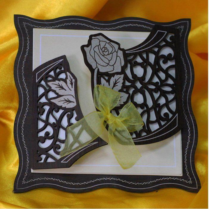 top wedding invitations016%0A Wedding Invitations  Wedding Invatations  Wedding Stationery  Bridal  Invitations